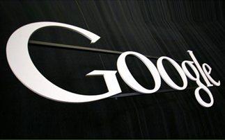 Κυβερνήσεις πολιορκούν την Google για δεδομένα χρηστών