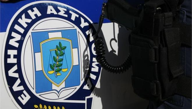 Λευκάδα: Συνελήφθη 34χρονος με δύο πιστόλια και 150 φυσίγγια