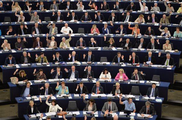 Εγκρίθηκε από την Ευρωβουλή η βοήθεια για τους απολυμένους της Nutriart