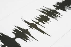 Σεισμική δόνηση 4,1 βαθμών μεταξύ Πάτρας και Ναυπάκτου
