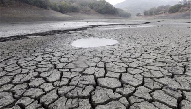 «Η μεγαλύτερη πορεία για το κλίμα στην Ιστορία» στη Νέα Υόρκη την Κυριακή