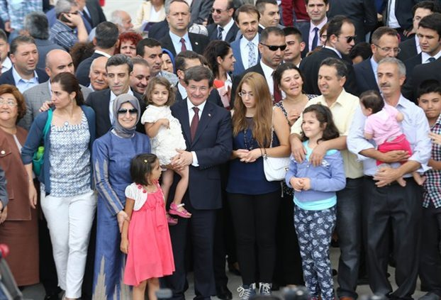Λύτρα ή επιτυχημένη διπλωματία η απελευθέρωση των τούρκων ομήρων