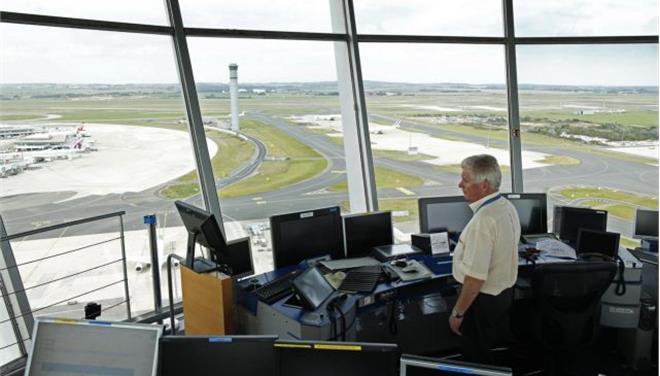 Συνεχίζουν την απεργία οι πιλότοι της Air France