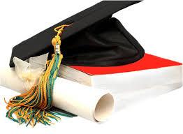 Διατμηματικό μεταπτυχιακό πρόγραμμα σπουδών για τη νέα επιχειρηματικότητα στο Πανεπιστήμιο Θεσσαλίας