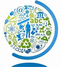 Eκπαιδευτικά προγράμματα στο Κέντρο Διά βίου μάθησης στο δήμο Ρήγα Φεραίου