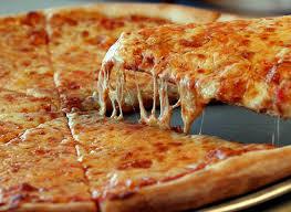 Ντελιβεράς έτριψε... τα γεννητικά του όργανα σε πίτσα πελάτη! [Βίντεο]