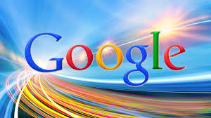 Με ποιον τρόπο η Google θέλει να ελέγξει τις ζωές μας