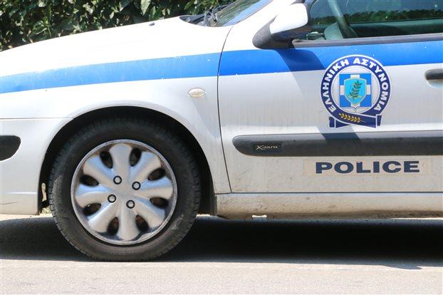Τρίκαλα: Επτά συλλήψεις για εμπλοκή σε αγοραπωλησία βρέφους