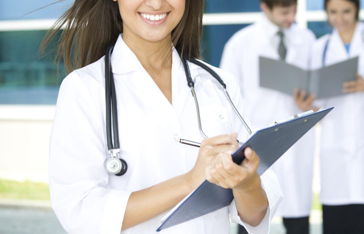 «Φύλλο πορείας» για Αλόννησο παίρνει για δεύτερη φορά η γιατρός της Αγριάς για να καλύψει το κενό