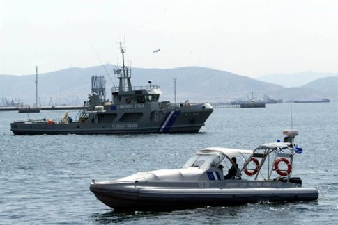 Μητέρα και βρέφος πνίγηκαν στο λιμάνι της Λευκάδας