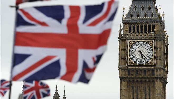 Σε φυλάκιση καταδικάστηκε Βρετανός που απείλησε με βιασμό μια βουλευτή μέσω Twitter