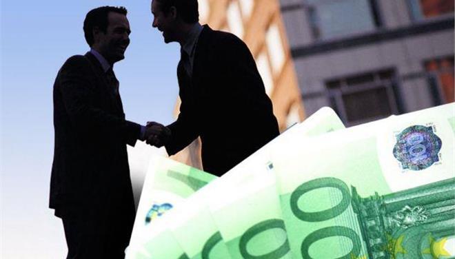 Κύπρος: Κόμματα, τράπεζες και Εκκλησία, πρωταθλητές της διαφθοράς σύμφωνα με έρευνα