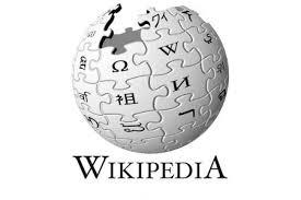 Στο παρασκήνιο της Wikipedia: Ποιος αποφασίζει τι θα γράψει η εγκυκλοπαίδεια;