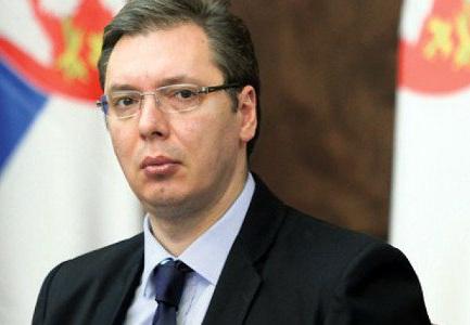 Σε επικίνδυνα μονοπάτια η Σερβία: 5 μέλη της ειδικής μονάδας της αστυνομίας έσπασαν στο ξύλο τον αδελφό του πρωθυπουργού