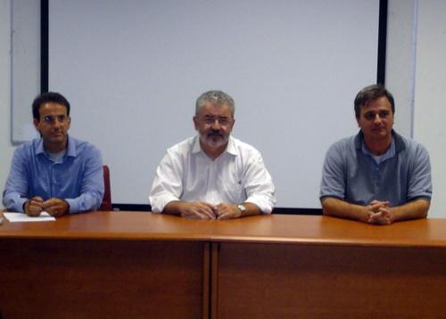 Νέο διατμηματικό μεταπτυχιακό για το Πανεπιστήμιο Θεσσαλίας