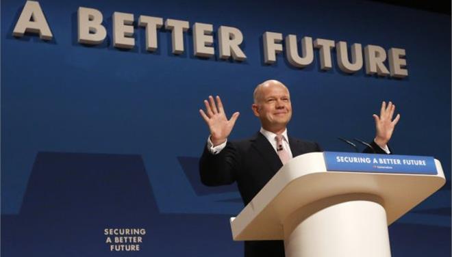 Βρετανία: Στα 1,25 εκατ. ευρώ αύξησε τη δωρεά του στο UKIP επειδή τον αποκάλεσαν «ο κανένας»