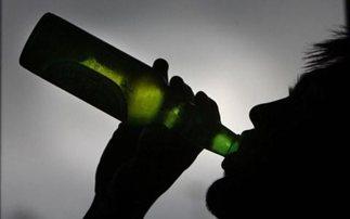 Το αλκοόλ και σε μικρές ποσότητες βλάπτει το σπέρμα