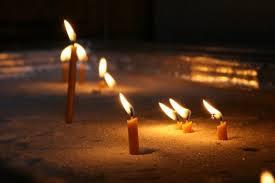 Ιερά λείψανα στο Βελεστίνο