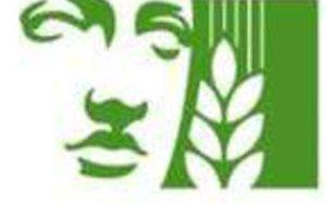 Διημερίδα για τη Νέα Κοινή Αγροτική Πολιτική 2015 - 2020