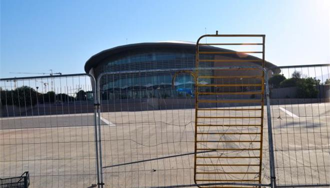 Διώξεις για δυο πρώην προέδρους της εταιρείας «Ολυμπιακά Ακίνητα»