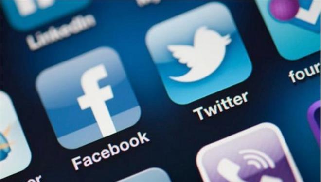Η ΕΕ καλεί τους κολοσσούς του Διαδικτύου να βοηθήσουν στη μάχη κατά των τζιχαντιστών