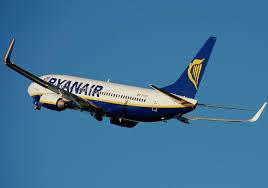 Η Ryanair εγκατέλειψε στην Κέρκυρα 40 Βρετανούς τουρίστες