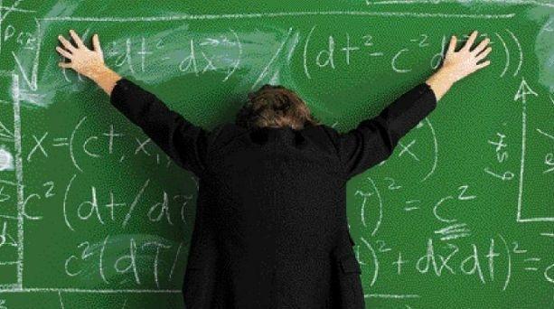Νοκ - άουτ τα σχολεία από τις αποφάσεις του ΠΥΣΔΕ