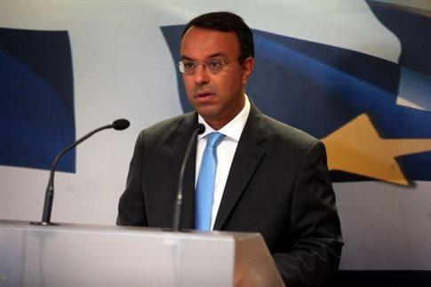 ΥΠΟΙΚ: 800 εκατ. ευρώ για ληξιπρόθεσμα χρέη στους κλάδους υγείας-πρόνοιας