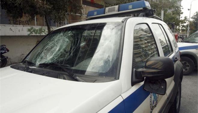 Σέρρες: Λήστεψαν και ξυλοκόπησαν 89χρονο στη μέση του δρόμου!
