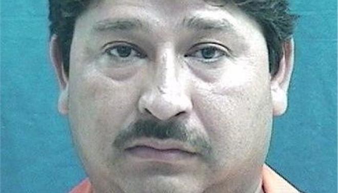 Τέξας: Ελεύθερος θανατοποινίτης πέντε χρόνια μετά την άδικη καταδίκη του