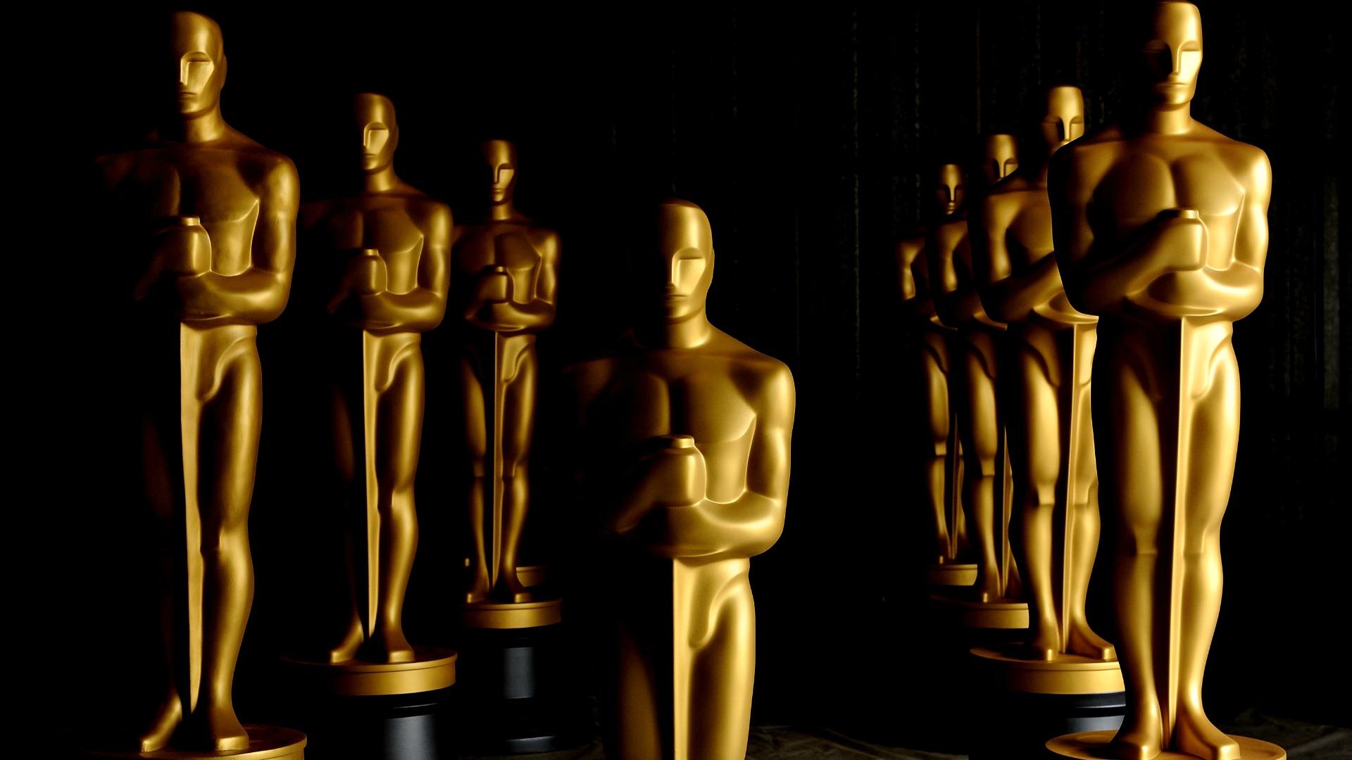 Ρεκόρ συμμετοχών για Οσκαρ ξενόγλωσσης ταινίας: 83 χώρες κατέθεσαν υποψηφιότητα
