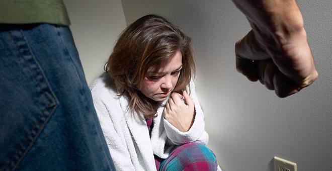Δωρεάν στήριξη σε γυναίκες θύματα βίας από το Συμβουλευτικό Κέντρο Γυναικών Λάρισας