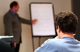 Επιδοτούμενο πρόγραμμα για εργαζόμενους και αυτοαπασχολούμενους σε Βόλο, Τρίκαλα και Καρδίτσα
