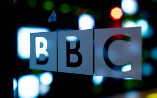 Η Κίνα μπλόκαρε την ιστοσελίδα του BBC - έδειχνε βίντεο ξυλοδαρμού διαδηλωτή στο Χονγκ Κονγκ