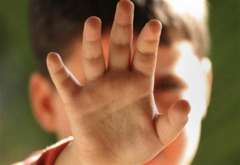 Καταδίκη ζευγαριού που βασάνιζε τα παιδιά του