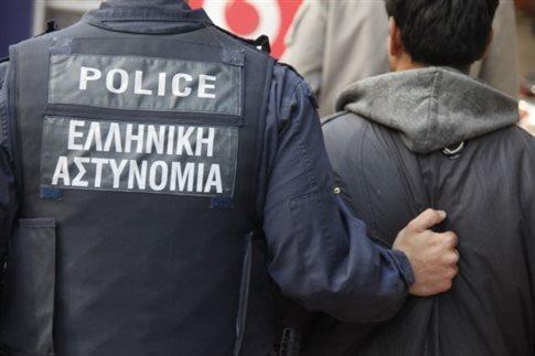 Ανήλικος πρόσφυγας καταδικάστηκε ως διακινητής με στοιχείο-φάντασμα