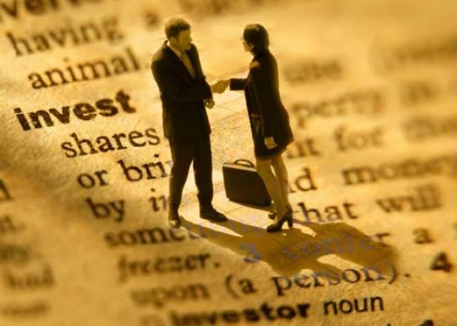 Κριτική για προσλήψεις στο Νομικό Πρόσωπο Δ. Ρήγα Φεραίου