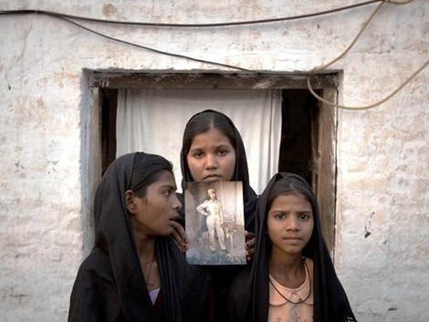 Πακιστάν: Χριστιανή καταδικάστηκε σε θάνατο διά απαγχονισμού για βλασφημία του Ισλάμ