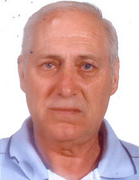 Στο γκρεμό Ι. Χ. στον Κοκκινόβραχο, με θύμα 69χρονο, μετά από υποχώρηση «χάρτινης» μπάρας