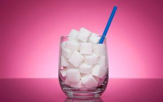 Η ζάχαρη μπορεί να γερνά το DNA