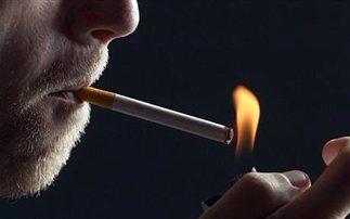 Η συμβίωση με καπνιστές βλάπτει