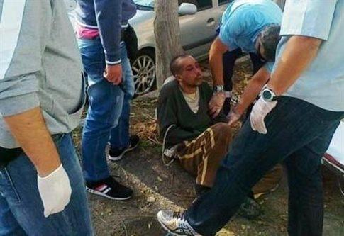 Τέταρτη αναβολή στη δίκη για το βασανισμό του Αιγύπτιου εργάτη