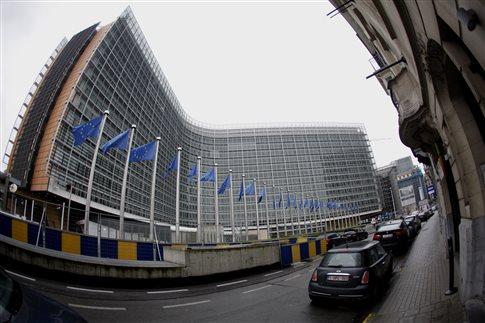 Την Τετάρτη εγκρίνεται η νέα Ευρωπαϊκή Επιτροπή