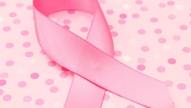 Έκθεση φωτογραφίας με θέμα τον καρκίνο του μαστού