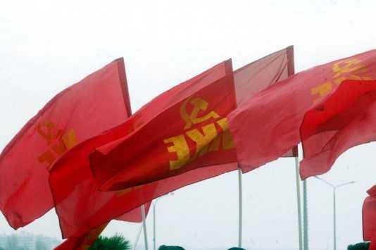Πολιτικές συγκεντρώσεις ΚΚΕ στην ύπαιθρο