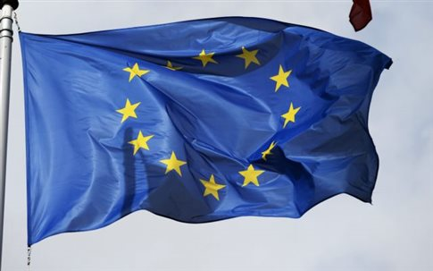Η οικονομία στο επίκεντρο της συζήτησης των ευρωπαίων ηγετών στις Βρυξέλλες