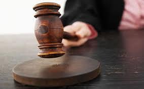 Ποινή φυλάκισης ενός έτους για την επίθεση με καδρόνι