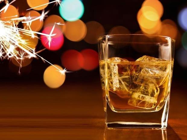 Οκτώ στους δέκα ενήλικες δεν ξέρουν πόσες θερμίδες έχει το ποτό τους