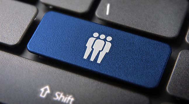 Αλμυρός~ Εγκατάσταση λογισμικού για τα αιτήματα πολιτών