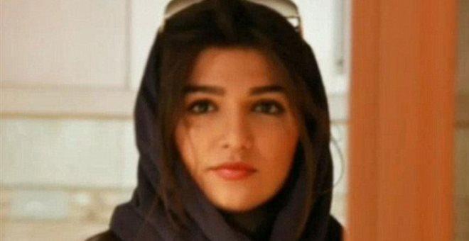 Ιράν: Ένας χρόνος φυλάκιση σε νεαρή που ήθελε να παρακολουθήσει αγώνα βόλεϊ ανδρών